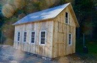 littlehouse2
